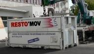 Resto mov modulaire-min (1)